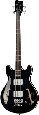 Warwick RB Star Bass 4 SBHP