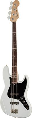 Fender AM Perf Jazz Bass RW AWT