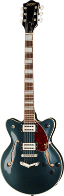 Gretsch G2655 GM Streamliner
