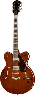 Gretsch G2622 SBS Streamliner