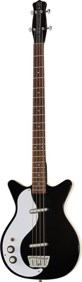Danelectro 59DC Long Scale Bass LH B