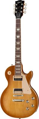 Gibson Les Paul Classic HB