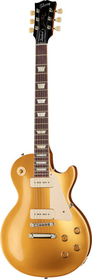 Gibson Les Paul Standard 50s P90