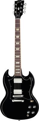 Gibson SG Standard EB