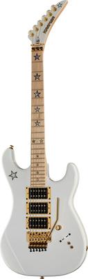 Kramer Guitars Jersey Star AW