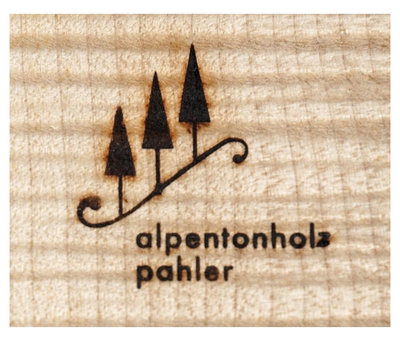 Pahler Sound Post Violin 6,0mm