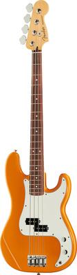 Fender Player Series P-Bass PF Capri