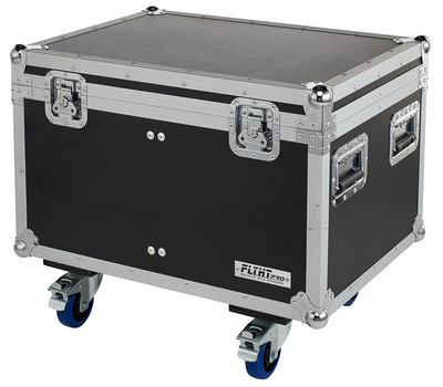 Flyht Pro Cable Case 65x40x49 Wh B-Stock