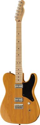 Fender LTD US Cabronita Tele BTB