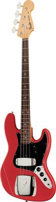 Fender 64 J-Bass NOS RW FR
