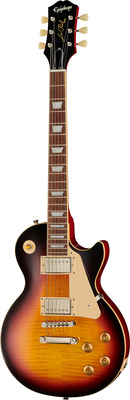 Epiphone 1959 LP Standard Outfit ADB