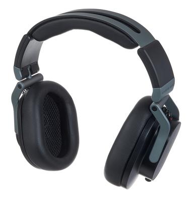 Austrian Audio Hi-X55 B-Stock