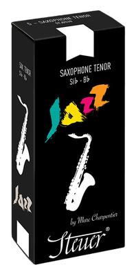 Steuer Jazz Tenor Saxophone 2.0