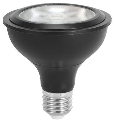 Omnilux PAR30 COB 12W LED dim2warm