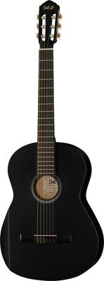 DEA Guitars Inizio Cedar 4/4 BK