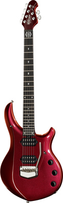 Music Man John Petrucci Majesty 6 RP