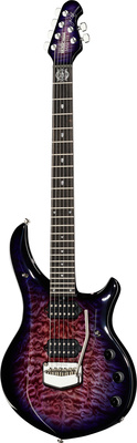 Music Man John Petrucci Majesty 6 PN