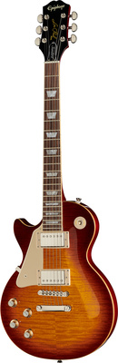Epiphone Les Paul Standard 60´s IT LH