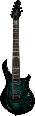 Music Man John Petrucci Majesty 7 CT