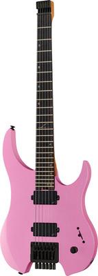 Legator G6P-Flamingo