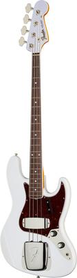 Fender Jazz Bass 60th Ann APL