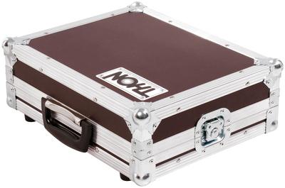 Thon Case Roland V-8HD