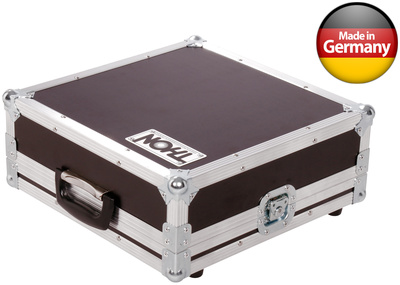 Thon Case Rode Rodecaster Pro