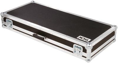 Thon Keyboard Case Roland Jupiter-X