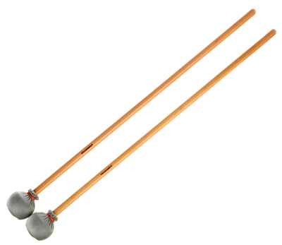 Dragonfly Percussion M4R Marimba Mallet