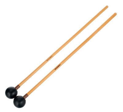 Dragonfly Percussion EB2 Xylophone Mallet