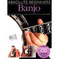 Método de banjo