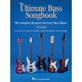 Sheet Music For Bass Guitar