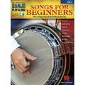 Sheet Music For Bluegrass Instruments