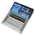Digital Mixing Desks