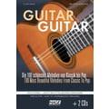 Sheet Music For Guitar