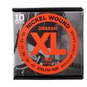 7. Daddario EXL110-10P