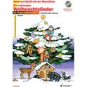 3. Schott Die schönsten Weihnachts Rec