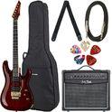 70. Thomann Guitar Set G41