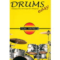 Bosworth Tom Hapke Drums Easy 1