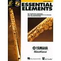 1. De Haske Essential Elements Flute 1