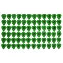 34. Dunlop Plectrums Tortex STD 0,88