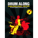 14. Bosworth Drum Along 10 More Rock Songs