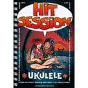 15. Bosworth Hit Session Ukulele