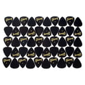 61. Gibson Standard Pick Set Heavy