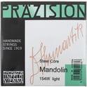 12. Thomastik Mandolin Set light