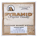 17. Pyramid Acoustic 12 339/12