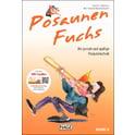 8. Hage Musikverlag Posaunen Fuchs 2
