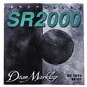 30. Dean Markley 2698C 7string