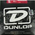 34. Dunlop Steel 060/120 Set