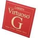 13. Larsen Virtuoso Violin G BE/Med